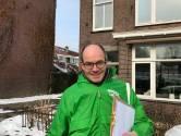 'De bus van Dordrecht naar Utrecht moet terug'