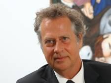 Burgemeester Dalfsen geeft arbeidsgehandicapten duwtje in de rug