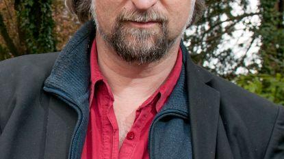 Gevangenisdirecteur Hans Claus vertelt over het leven achter de tralies in Oudenaarde