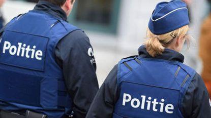 """Jambon wil """"strengere omlijning"""" beoordelingskaders bij rekrutering politie"""
