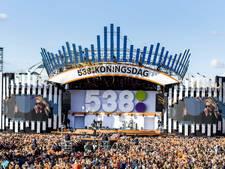 Koningsdag 2018 moet anders en beter in de binnenstad van Breda