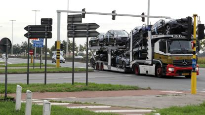 """Kaprijke is wachten op fietsbrug over N49 beu en doet het dan maar zelf: """"Rekenen op 100 procent subsidie"""""""