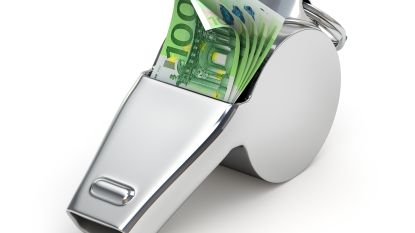 Toprefs verliezen tot 15.000 euro