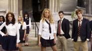 10 jaar Gossip Girl: hoe zou het zijn met de acteurs?
