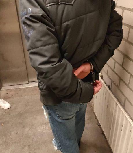 Agent doet zich voor als koper en rekent man in die gestolen fiets via Marktplaats verkoopt