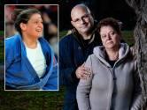 Judoka Ilona (23) zag geen toekomst meer: 'Ze is niet overleden aan corona, wel door corona'