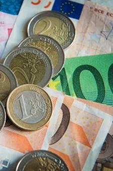 Tonnen aan wachtgeld na gemeentelijke herindeling in de regio