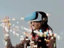 Van domotica en drones tot augmented reality op 'Building the Future': High Tech Ontdekkingsroute