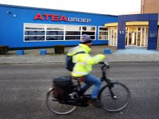 Ontmanteling ATEA roept nog veel vragen op
