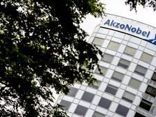 'AkzoNobel bepaalde mede het DNA van Arnhem'