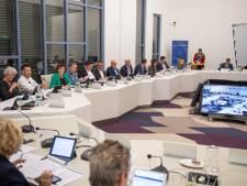 SP Berkelland: 330.000 euro voor vernieuwen raadzaal 'absurd'