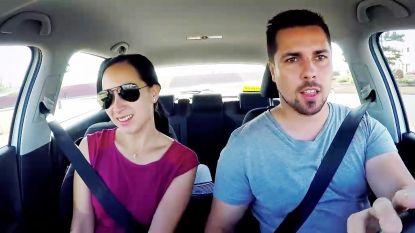 Nieuw record voor 'Blind getrouwd': liefdesbekentenis van Tim lokt 1.137.000 kijkers