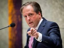 Pechtold: Volgens Blok is Nederland mislukt