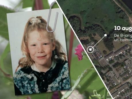 Tientallen tips bij politie over vermoord Manon Seijkens (8): 'Aziatische haar misschien van pruik'