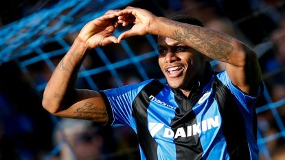 Recordtransfer: Club verkoopt Wesley aan Aston Villa voor 25 miljoen euro