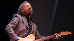 Woordvoerder bevestigt overlijden rocklegende Tom Petty (66)