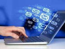 Deventer stuurt per ongeluk mail over zieke ambtenaren naar 2600 adressen