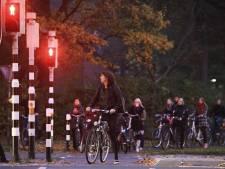 Streep door Wageningse Campusroute: 'Omwonenden zijn bedrogen'