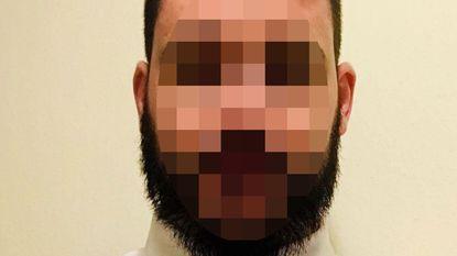 """Man werd urenlang mishandeld met taser door nieuwe vriend: """"'Ik ben de duivel', riep hij"""""""