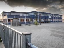 Eindelijk weg uit de noodlokalen: nieuwbouw in zicht voor Het Saffier Zwolle