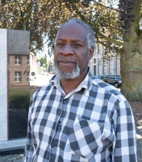 Ferdinand Ralf geeft impuls aan plan voor kenniscentrum slavernij: 'We moeten verder komen dan goede bedoelingen'