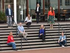 Waar moet Oisterwijk op stemmen? Zeven lijsttrekkers geven zich prijs