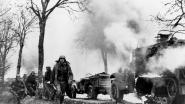 75 jaar geleden speelde Hitler zijn laatste kaart uit: de Slag om de Ardennen