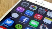 Facebook luistert mee via je smartphone