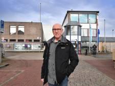 Ferdi moest zijn huis verkopen na het sluiten van de werf in Grave: 'Ik heb staan janken bij de poort'