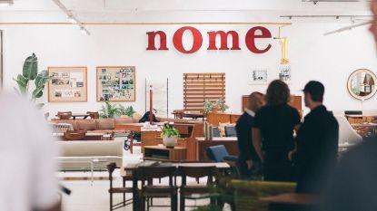 De beste webshops voor vintage meubels van bij ons