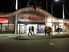 Gemeenteraad heeft veel vragen over mogelijke huisvesting arbeidsmigranten op plek Tiels winkelcentrum