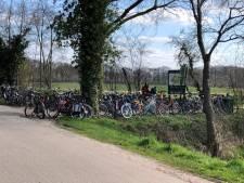 Buurtschap Amelisweerd en Rhijnauwen: 'Wees zuinig op deze natuurgebieden!'