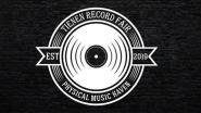 Vinylplaten zoeken op Tienen Record Fair