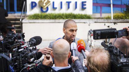 Advocaat wil vrijlating Jos Brech, de verdachte van de moord op Nicky Verstappen (11)