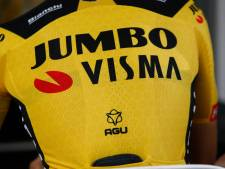 Jumbo-Visma overweegt oprichten vrouwenploeg