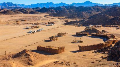 Hurghada is meer dan zon, zee en strand: zo beleef je de stad als een local