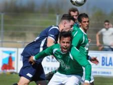 RCS en De Meeuwen als poulewinnaars naar finaledag BSC-toernooi