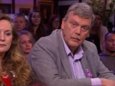 Honderden leden Laatste Wil vertrekken na rel om zelfmoordpoeder: 'Wij voelen ons bedrogen'