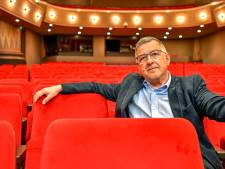 Zorgen bij theaters: 'Wie weet hoe lang dit gaat duren. Wat als we het virus niet onder controle krijgen?'