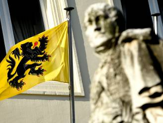 Buitenlandse investeringen in Vlaanderen houden goed stand tegen coronacrisis