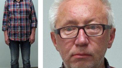 Vijftiger uit Aalst al drie dagen vermist na vertrek uit ziekenhuis