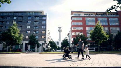 Ongezien: huurprijzen appartement voor het eerst boven 700 euro