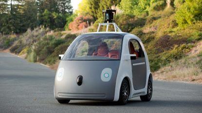 Zal u uw job verliezen aan een robot?