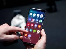 Samsung va corriger une faille dans la reconnaissance des empreintes sur le Galaxy S10