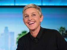 Werknemers keren zich tegen Ellen DeGeneres: 'Een van gemeenste mensen ter wereld'