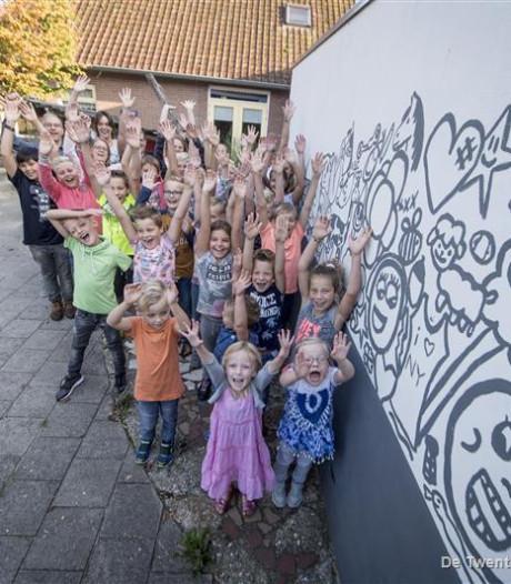 Basisschool in Markvelde gaat dicht: te weinig leerlingen