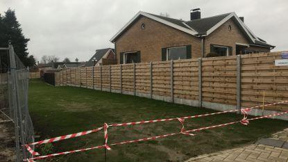 """Toekomstig burgemeester Dumarey (Open Vld): """"Stedebeek wordt niet verder opengegooid, bewoners kunnen gerust zijn"""""""