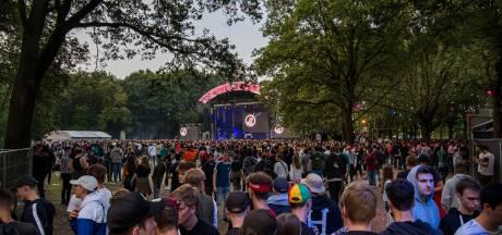 Festivals vestigen hoop op garantiefonds