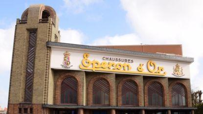 21.000 bezoekers voor Eperon d'Or