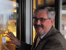 Ook burgemeester Dronten hekelt kritisch rapport over politie
